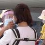 TP.HCM: Tăng cường các biện pháp chống lây nhiễm chéo trong bệnh viện