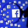 Facebook chung tay với ngành báo chí thế giới chống lại tác động của dịch COVID-19