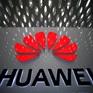 Huawei đạt doanh thu và lợi nhuận ròng kỷ lục trong năm 2019