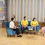 Đau đớn chuyện nghệ sĩ cải lương Phạm Huyền Trâm lên thành phố lập nghiệp, chồng ở nhà có người khác