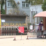 Quảng Ninh nâng cao năng lực y tế chủ động phòng chống dịch