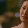 Tình yêu và tham vọng - Tập 4: Linh khóc rưng rức khi bị kẹt giữa cuộc đấu đá của Phong và Minh