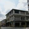 Thái Lan đóng cửa các điểm xuất nhập cảnh vào tỉnh Phuket