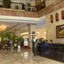 TPHCM đề xuất dùng hàng nghìn phòng khách sạn làm nơi cách ly có trả phí