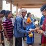 Ngân hàng Thế giới: Hơn 11 triệu người châu Á có nguy cơ rơi vào nghèo đói