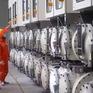 Hà Nội: Tăng cường đảm bảo điện trong mùa dịch COVID-19