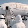Triển vọng phục hồi mờ mịt trong năm 2020 của ngành hàng không