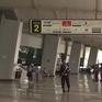 Indonesia cấm nhập cảnh đối với toàn bộ người nước ngoài