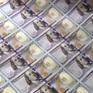 FED cho phép tạm thời đổi trái phiếu Chính phủ Mỹ lấy tiền mặt
