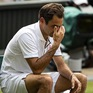 Federer thất vọng vì Wimbledon bị hủy
