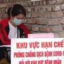 Lập lối đi riêng cho bệnh nhân chạy thận tại bệnh viện Bạch Mai