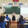 Học sinh Hải Dương có thể học trực tuyến đến giữa tháng 3