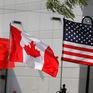 Hiệp định Thương mại Mỹ - Mexico - Canada sẽ có hiệu lực từ ngày 1/7