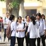 Hà Nội sẽ tổ chức 3 đợt khảo sát trực tuyến chất lượng học sinh lớp 12