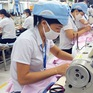 Giữ chân người lao động trong đại dịch COVID-19: Nhiệm vụ xã hội cấp bách của doanh nghiệp