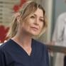 Sao phim Grey's Anatomy thay mặt bác sĩ kêu gọi người dân Mỹ hãy ở nhà