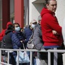 Tỷ lệ thất nghiệp tại Mỹ cao kỷ lục