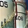 Thế giới có thể hết chỗ trữ dầu