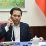 Điện đàm giữa Lãnh đạo Bộ Ngoại giao Việt Nam với Mỹ, Nhật Bản, Hàn Quốc, Ấn Độ, Australia, New Zealand về COVID-19