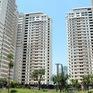 Giá nhà chung cư tại TP.HCM giảm trong quý I