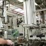 EC đề xuất gói bảo hiểm thất nghiệp toàn khối lên tới 100 tỷ EUR
