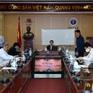 Thực hiện Chỉ thị 16 của Thủ tướng Chính phủ giúp ngăn chặn các ca lây nhiễm trong cộng đồng