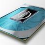 Intel H-series thế hệ thứ 10 giới thiệu bộ xử lý di động nhanh nhất thế giới