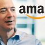 CEO của Amazon quyên góp 100 triệu USD hỗ trợ các ngân hàng thực phẩm trong đại dịch COVID-19