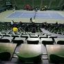ATP và WTA tiếp tục hoãn toàn bộ các giải đấu đến ngày 13/7/2020