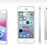 Nóng: iPhone 9 có thể sẽ ra mắt ngay vào ngày mai (4/4)