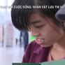 Change Life: Người mẹ trẻ xa con thơ lên đường sang Hàn Quốc phẫu thuật thẩm mỹ