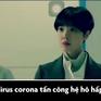 """Sự trùng hợp thú vị của những bộ phim khi """"dự báo"""" về virus corona"""