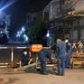 Dỡ bỏ lệnh cách ly hai tuyến đường tại Phan Thiết, Bình Thuận