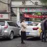 Người dân Vũ Hán vẫn tuân thủ quy định giãn cách xã hội