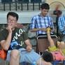 Trẻ bị ảnh hưởng ra sao khi hút thuốc lá thụ động