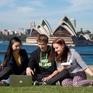 Australia khuyến cáo du khách, du học sinh sớm về nước: Bộ Ngoại giao nói gì?