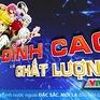 Series phim hoạt hình Nhật Bản lần đầu tiên lên sóng VTVcab
