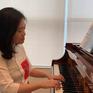 24h Music Marathon - Dự án chơi nhạc cổ vũ tinh thần chống dịch COVID-19