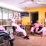 Singapore: Viện dưỡng lão ngừng tiếp người nhà đến thăm