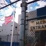 Mỹ tuyên bố tình trạng khẩn cấp đối với hệ thống nhà tù liên bang