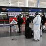 Trung Quốc khuyến nghị các nhà ngoại giao không nên đến Bắc Kinh