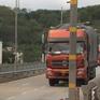 Các cửa khẩu nỗ lực thông quan cùng với đảm bảo kiểm soát dịch COVID-19