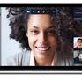 Jitsi: Công cụ hội họp trực tuyến của cộng đồng nguồn mở