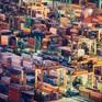 EU tạm miễn thuế đối với vật tư y tế nhập khẩu