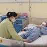 Giải pháp phòng ngừa COVID-19 cho bệnh nhân ung thư