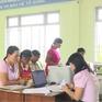 Đề xuất hộ nghèo được giảm 15% lãi vay