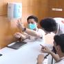 Nhiều sáng chế phòng chống dịch COVID-19 của sinh viên, công nhân