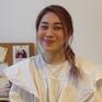 Cuộc sống của MC Minh Trang - du học sinh tại Anh giữa đại dịch COVID-19