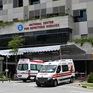 Singapore: Số ca nhiễm COVID-19 mới tăng kỉ lục