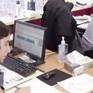 Các ngân hàng Mỹ có thể cắt giảm cổ tức do tỷ lệ thất nghiệp cao